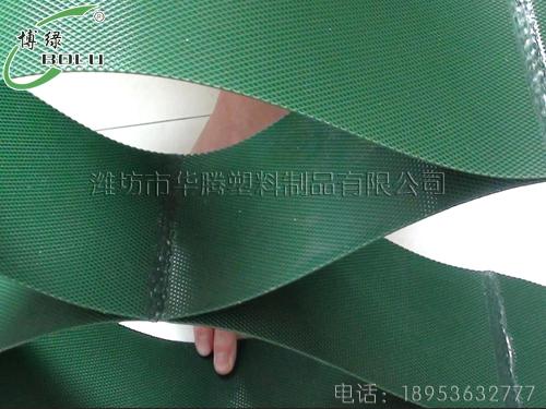 焊接土工格室(shi)