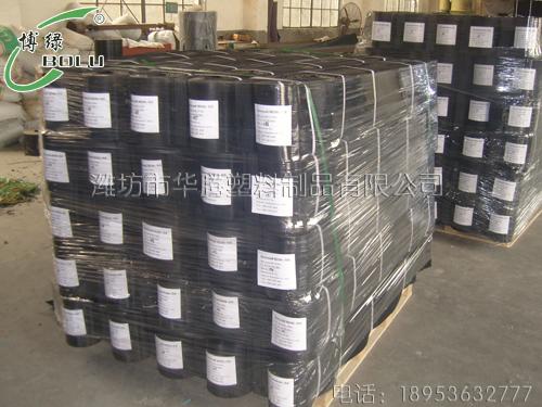 土工格室是一种新型的土工合成材料,具有立体网状结构,整体强度高